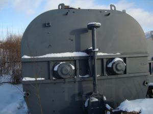 С-12 смеситель кормов (в наличии 6 штук)