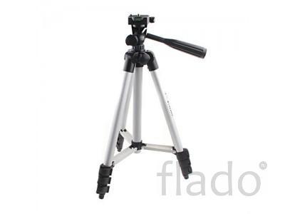 Штатив Grifon WT 3110 для фотоаппарата