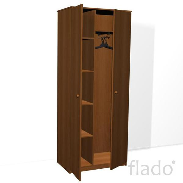 Шкафы комбинированные по самым низким ценам, шкафы оптом дешево