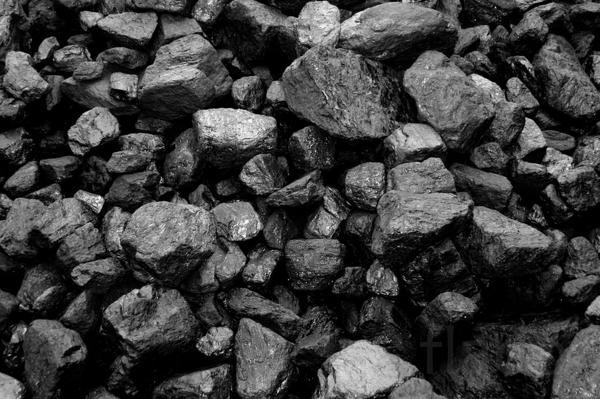 Доставка уголь в мешках, качественный орех.