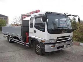 Услуги самогруза,перевозка грузов, эвакуация авто