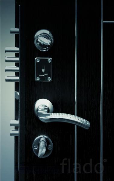 вскрыть дверь открыть и заменить замки Подольск