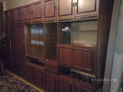 очистим квартиру от мебели т 89050318168