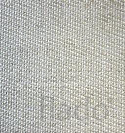 Ткань хлориновая