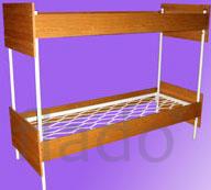 Мебель ДСП, туумбы, шкафы, стуулья, столы с доставкой по всей России