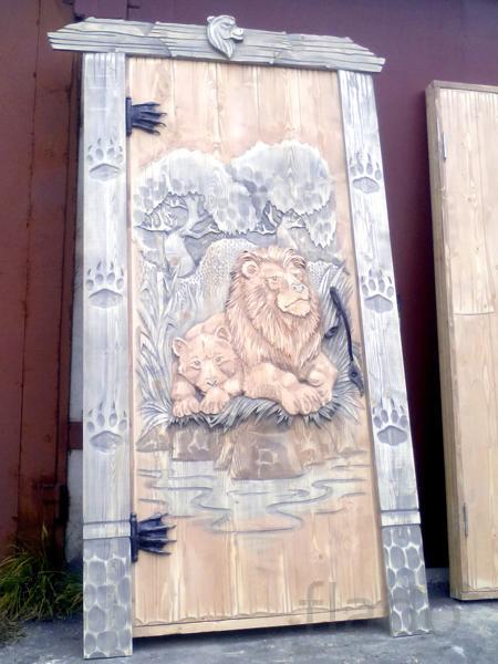 Знакомства от45ти в кирове львов служба знакомства yabb