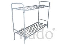 Мебель ДСП, тумбы, шкафы, столы, стулья по оптовым ценам