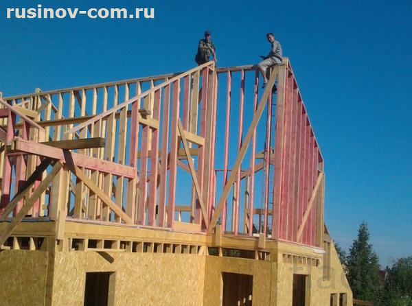 Доска объявлений санкт-петербург строительство продажа бизнеса в калининграде ул невского44
