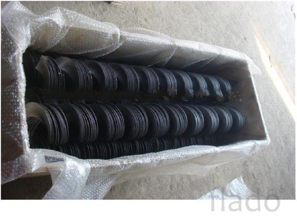 Спираль Шнека, Шнековая спираль 200 мм 250 мм