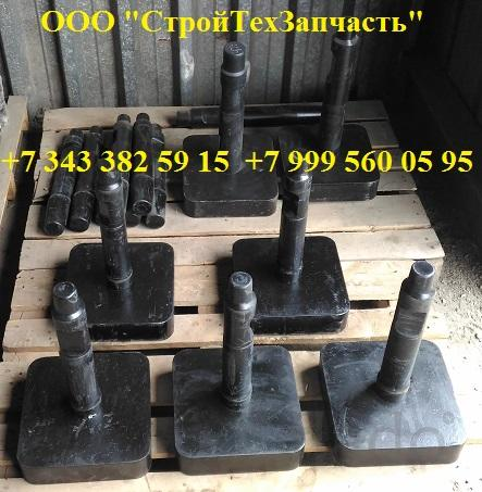 Трамбовка maxpower k500, profbreaker pb50h, sandvik ba505