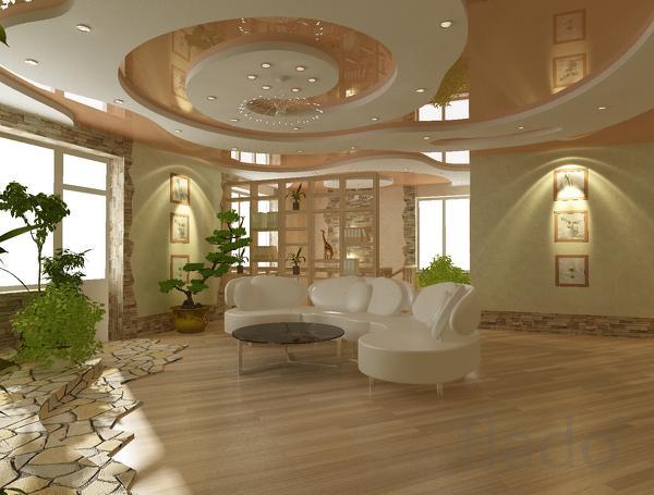 Москва покупка квартир и дизайн квартиры сфото - Здесь