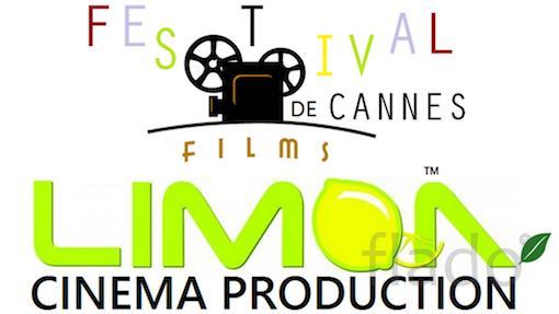 """Международный фестиваль детского кино и телевидения """"LIMON""""(Франция)"""