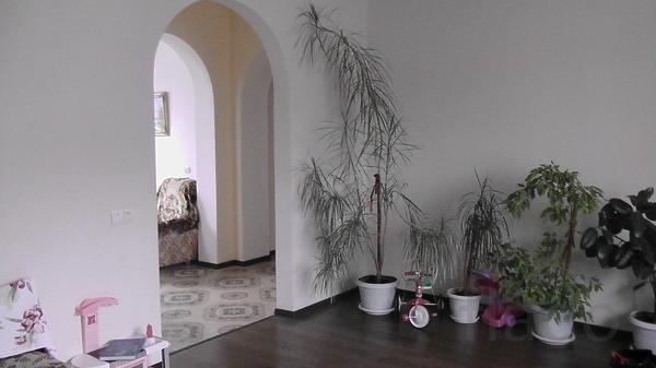 Дом 360 м² на участке 12 сот.