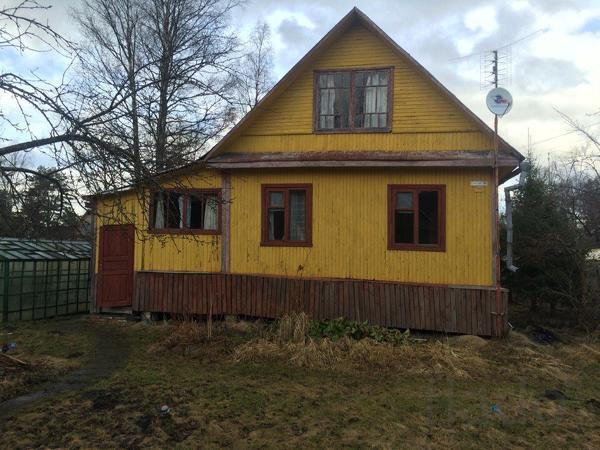 Демонтаж, снос, разбор домов, зданий, металлоконструкций