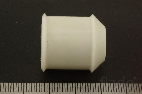SPM02.CC0053.001  прокладка-втулка (к крану)