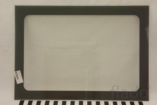 UnoxVT1021A0    стекло внешнее (XB303G, 620 435 4, жё