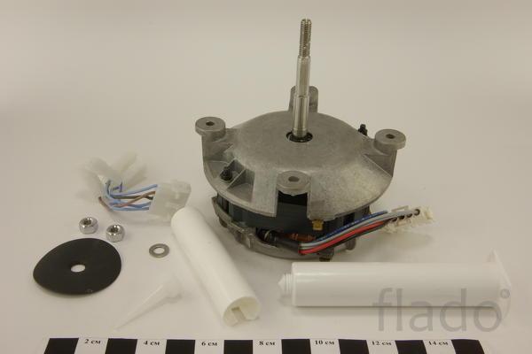 UnoxKVN003   комплект установ. двигателя (VN1000)