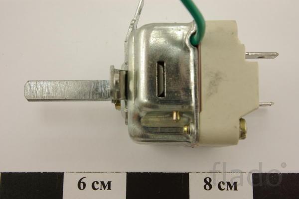 UnoxTR037    термостат 20-90°C