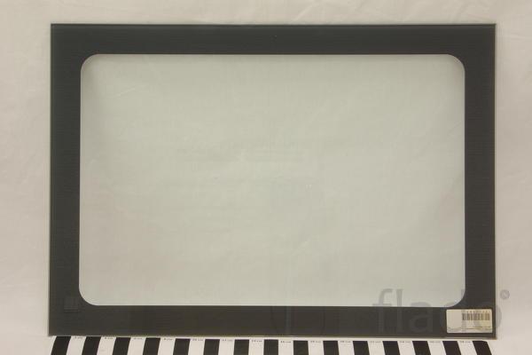 UnoxVT056          стекло внешнее (XV301,585 410 4)