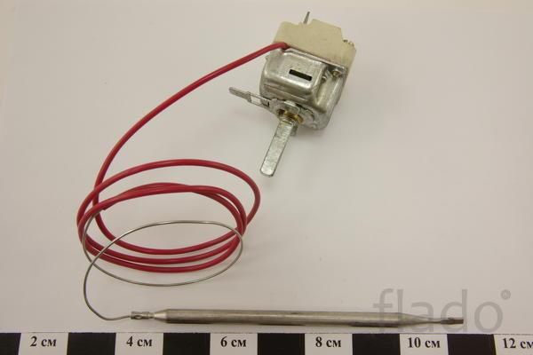 UnoxTR035    термостат (90°C)