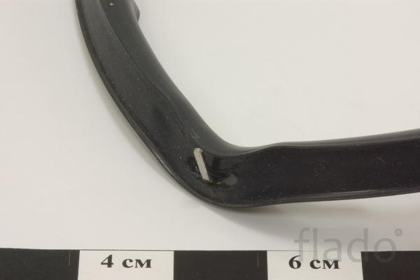 UnoxGN045/A     прокладка на дверь, 8 т.к. (XV401)