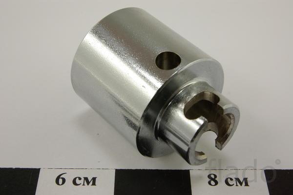 ZanolliMecc0114    муфта привода (Synt.08/50)