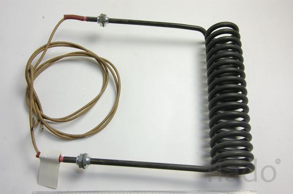 ZanolliResi0061       элемент нагревательный (3300W,ни