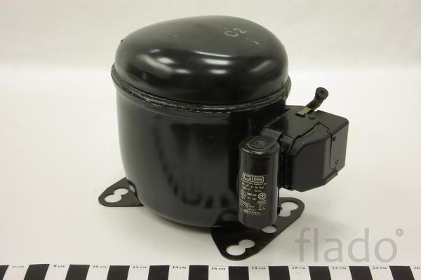 КомпрессорыL76TN     компрессор (Electrolux, R22)