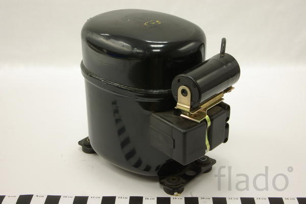 КомпрессорыE2134GK-918AA02   компрессор (Aspera, R404a