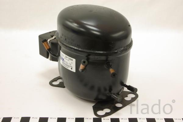 КомпрессорыGP12BB     компрессор (Electrolux, R134a)
