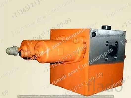 Гидроаппарат Э4.09.06.000сб для ЭО-5126 (УВЗ)