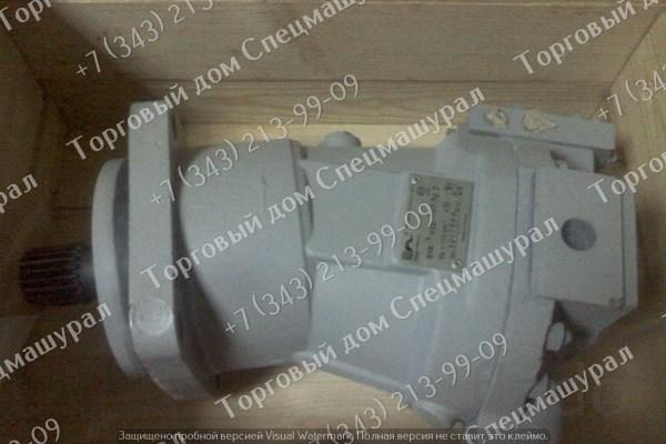 Гидронасос 313.3.112.507.303 для ЭО-5126 (УВЗ)