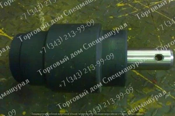 Каток поддерживающий ЭО-5126.01.14.002сб  для ЭО-5126 (УВЗ)