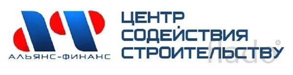 Вступление в СРО в строительстве