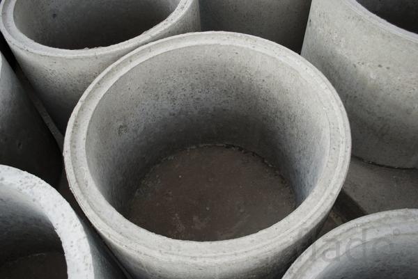 Жб кольца,днища,крышки в Ярославле с доставкой