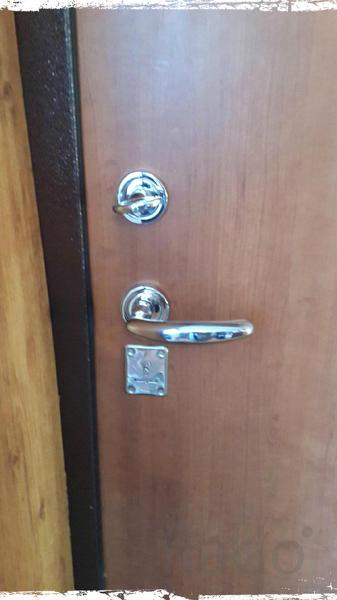входные двери в квартиру гаражные двери люберцы
