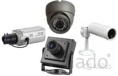 Wi fi камера скрытого наблюдения купить