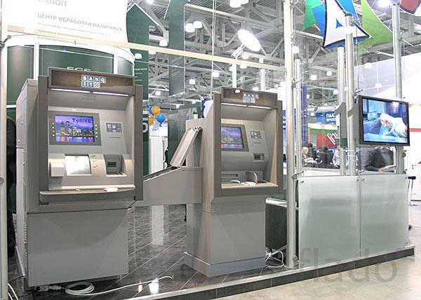 Куплю запчасти к банкоматам в Москве