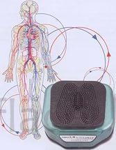 Стимулятор кровообращения СЦЕК «Тяньши»