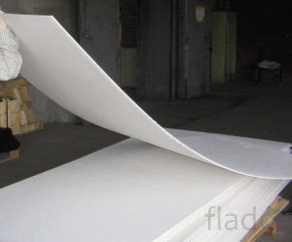 Стекломагниевый лист 6-8-10. качественно недорого