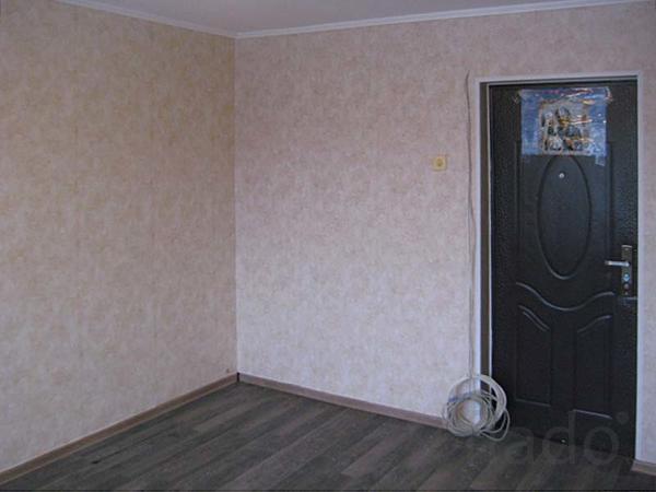 Комната 14 м² в 4-к, 4/5 эт.