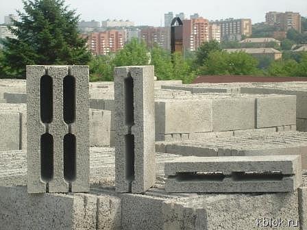 Блоки ЩПС 40х20х20. Доставка по городу и области.недорого по цене
