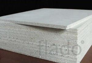 Стекломагниевый лист 6-8-10 500Поставка напрямую от производителя