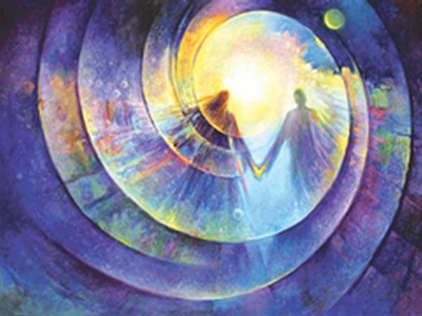 Любовная магия, помощь в делах, гадание на картах ТАРО, на будущее