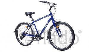 Велосипед круизер Аист Cruiser 1.0 Мужской