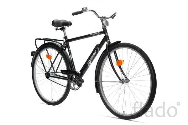 Дорожный велосипед Аист 28 Минский