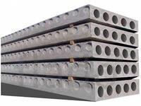 Плиты перекрытия (все размеры) от 3000 руб./шт. Перемычки от 200 руб/ш