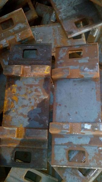 Подкладка кб50 Новая, бу и восстановленная