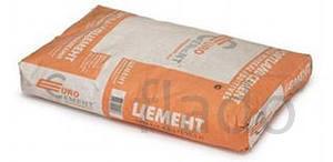 Цемент м-500 производство г. Старый оскол. Доставка, разгрузка