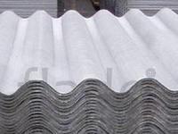 Шифер, цемент, труба асбестовая. Двп, дсп, осп. Доска, брус (г.тверь).